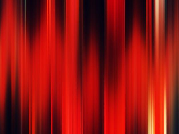Padrão de linhas diagonais coloridas, fundo gradiente abstrato. efeito de movimento suave e desfocado. ilustração de estilo criativo, luxuoso e elegante