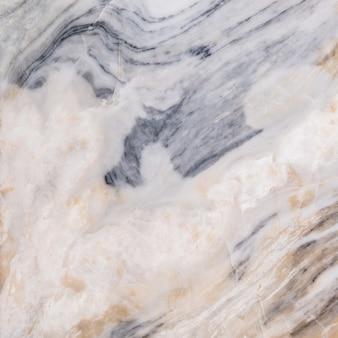 Padrão de mármore abstrato superfície closeup na cor de fundo de textura de parede de pedra de mármore