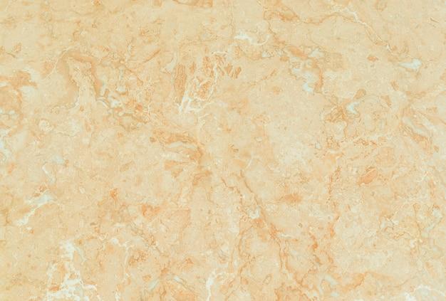 Padrão de mármore abstrato superfície closeup no fundo da textura da parede de pedra de mármore marrom