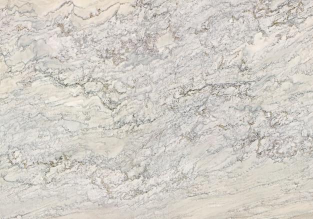 Padrão de mármore cipollino (pedra de cebola)