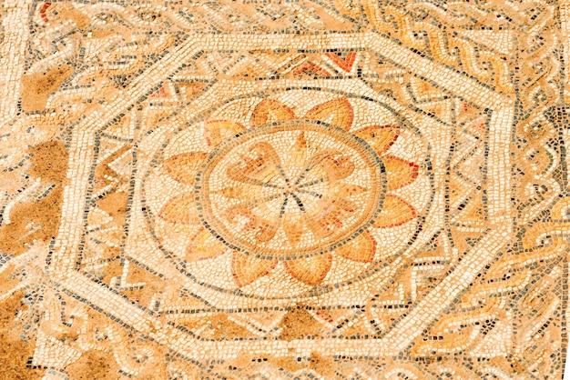 Padrão de mármore da grécia antiga para plano de fundo e texturas