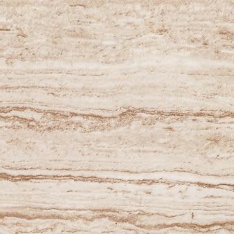 Padrão de mármore de superfície closeup no fundo de textura de parede de pedra de mármore