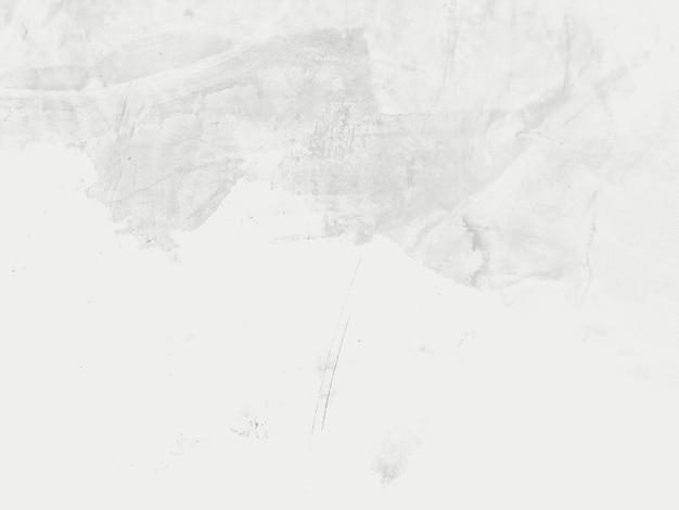 Padrão de mármore natural para o fundo