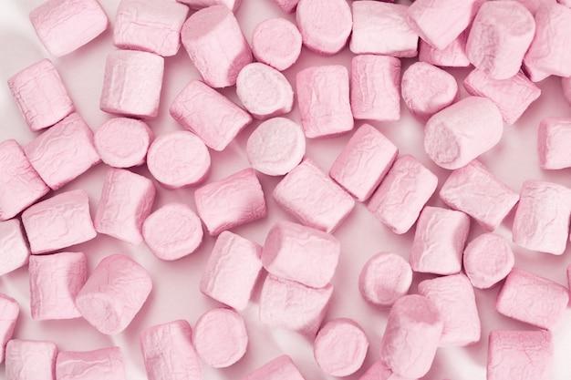 Padrão de marshmallow