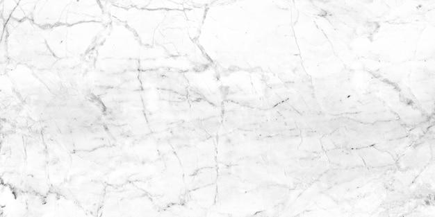 Padrão de natureza antiga de mármore como pano de fundo