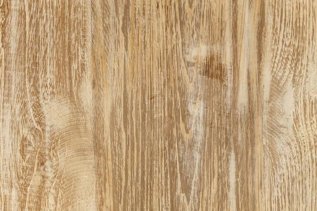 Padrão de natureza bela textura de madeira para o fundo