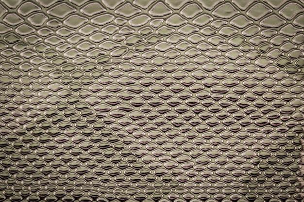 Padrão de pele de cobra como papel de parede