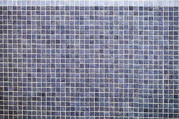 Padrão de piso de azulejo vitrificado atraente
