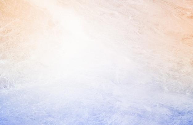 Padrão de superfície abstrata closeup no fundo da parede de pedra de mármore colorido texturizado