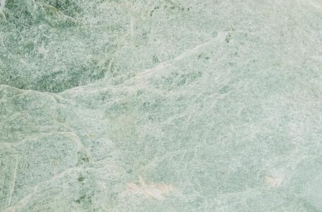 Padrão de superfície de mármore abstrato closeup no chão de pedra mármore verde texturizado