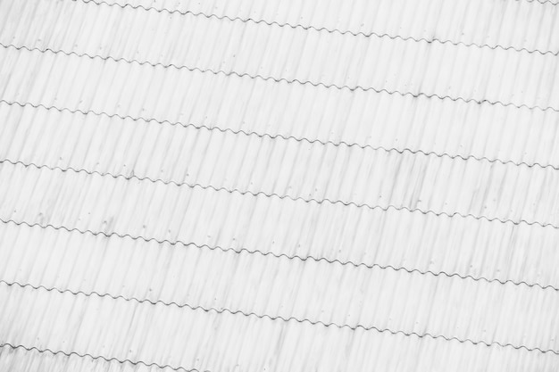 Padrão de telhado para plano de fundo