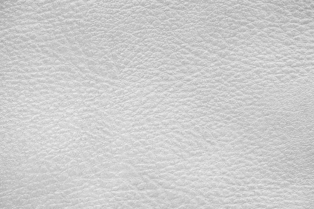 Padrão de textura branca para papel de parede
