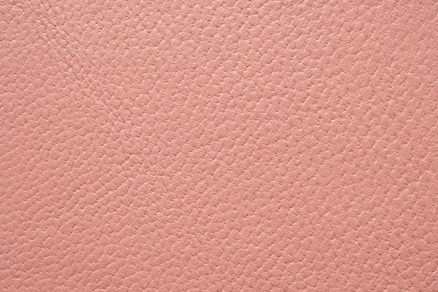Padrão de textura de couro