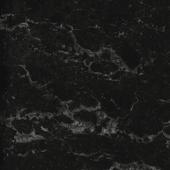 Padrão de textura de mármore.