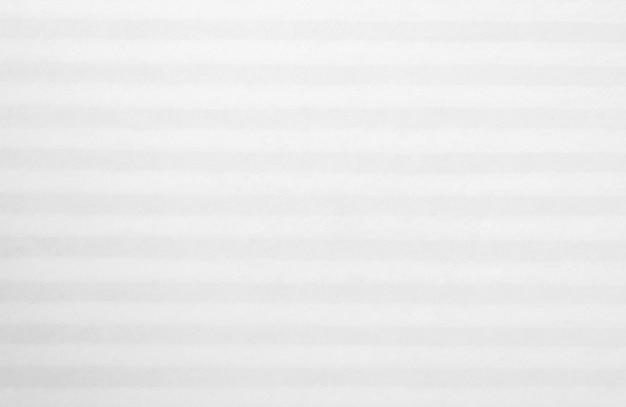 Padrão listrado branco em papel de amora fundo texturado