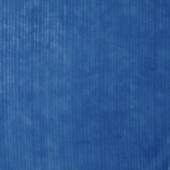Padrão listrado de azul marinho em papel de amora fundo texturizado, close-up de detalhes