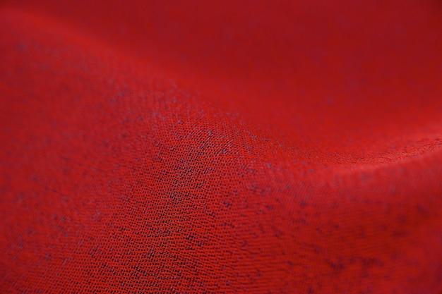 Padrão plano de fundo tecido papel de parede de matéria têxtil
