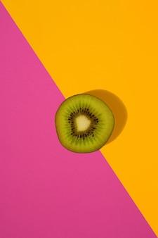 Padrão sem emenda de frutas cítricas