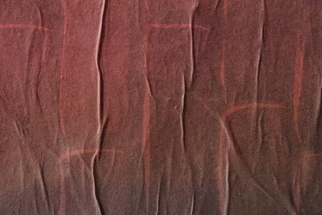 Padrão sem emenda de parede de tijolo colorido com fundo de espaço de cópia