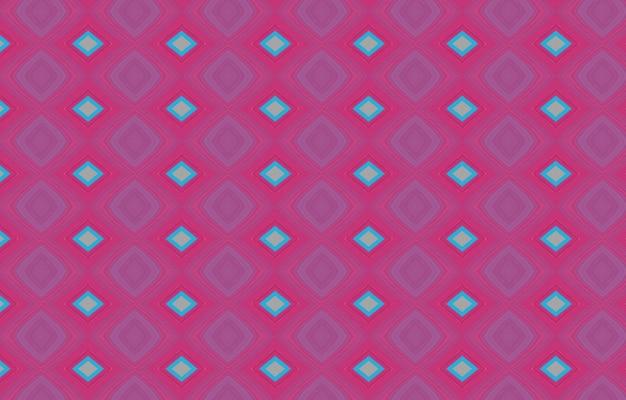 Padrão sem emenda texturizado colorido para design e plano de fundo projeto de padrão étnico geométrico