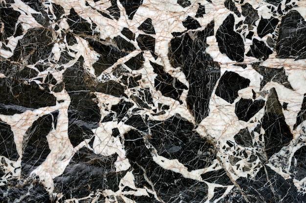 Padrões coloridos e texturas de pedra para o fundo.
