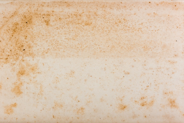 Página de papel velho textura abstrato