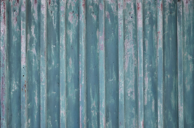 Painéis de metal textura de fundo