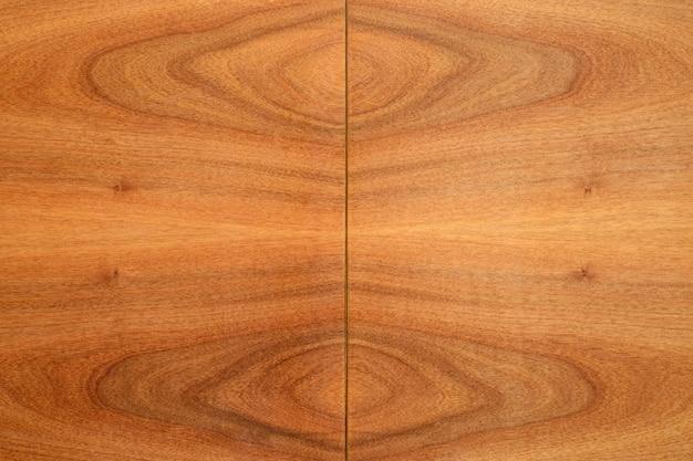 Painéis de parede de acabamento de madeira