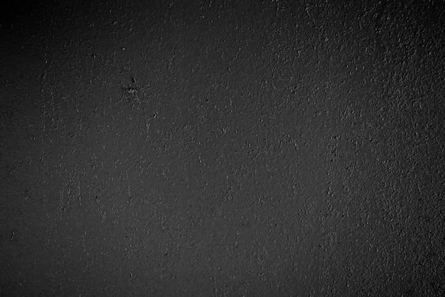 Painel de partículas escuro velho