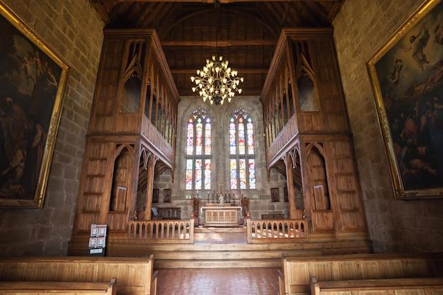 Palácio duques bragança
