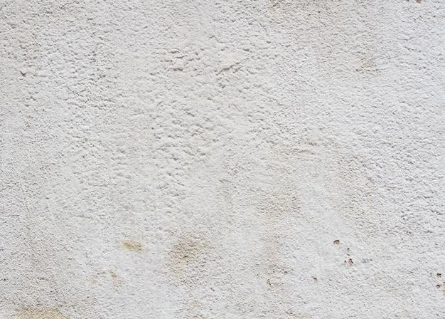 Pálido padrão de parede apagados
