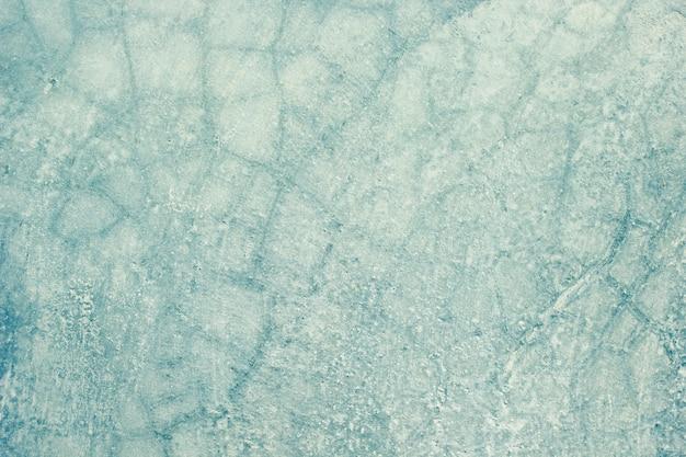 Pano de fundo abstrato do padrão de parede de gesso natural.