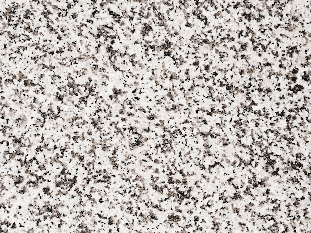 Pano de fundo abstrato piso de mármore sem costura