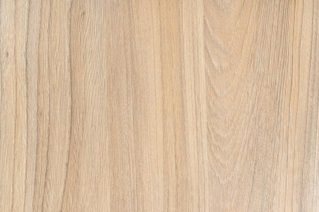 Pano de fundo de madeira textura de fundo marrom mesa de bordo rústico.