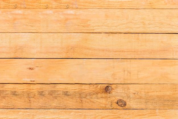 Pano de fundo de madeira