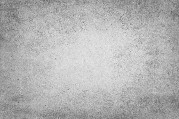 Pano de fundo de papel de parede de superfície de concreto resistido