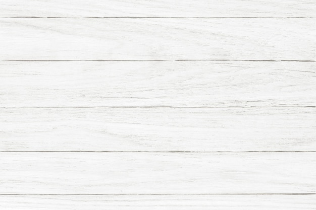 Pano de fundo texturizado com piso de madeira pintada