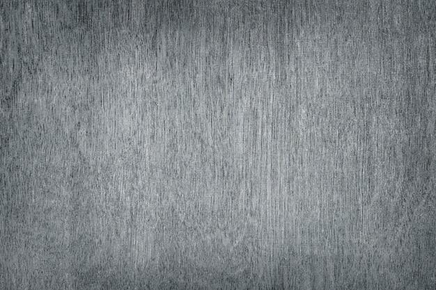 Pano de fundo texturizado de piso de concreto industrial