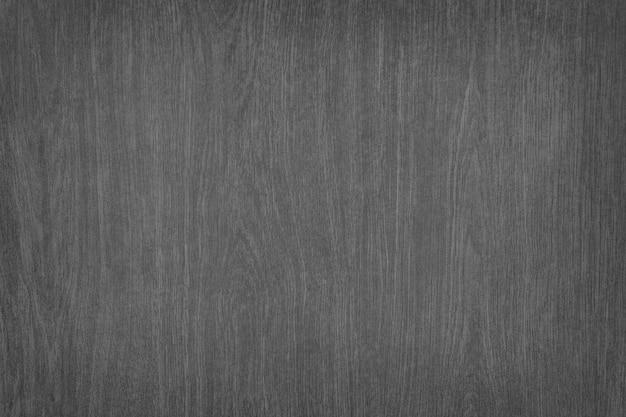 Pano de fundo texturizado de prancha de madeira pintada