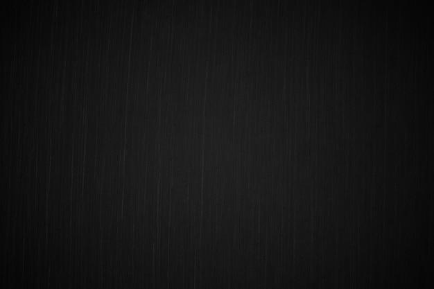 Pano de fundo texturizado de tecido tingido escuro
