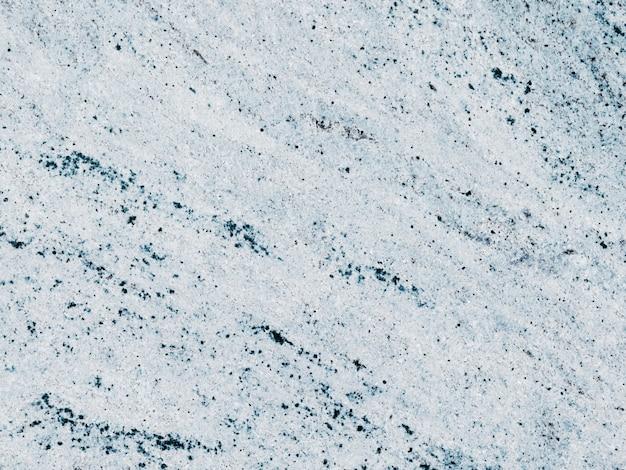 Pano de fundo texturizado em mármore manchado