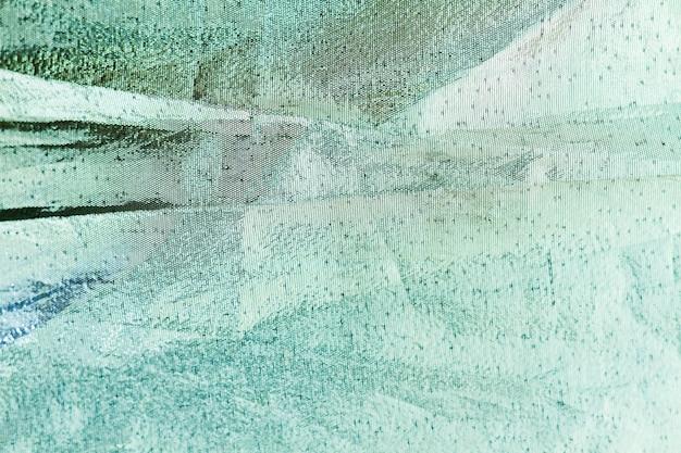 Pano de luxo abstrato luz azul
