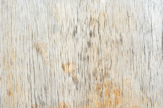Panorama de fundo de madeira de textura de madeira brilhante marrom antigo, textura de parede de madeira antiga, fundo de prancha de madeira