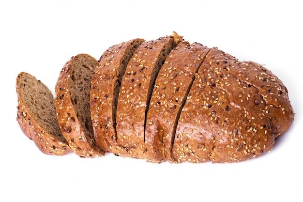 Pão delicioso