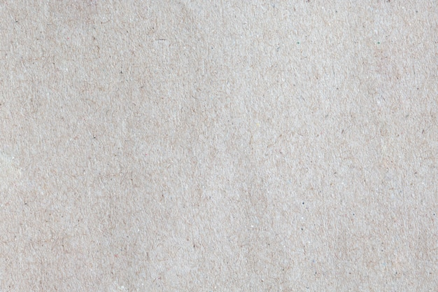Papel abstrato é fundo cinza