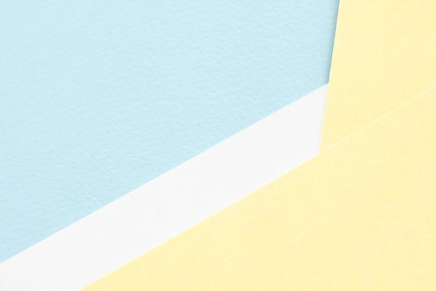 Papel abstrato é fundo colorido, design criativo para papel de parede pastel.