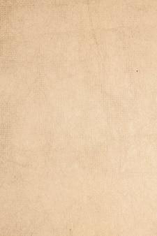 Papel amora artesanal cor marfim.