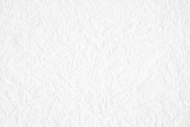 Papel de amora amassado de fundo texturizado, detalhe fechado