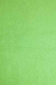 Papel de amora cor verde.