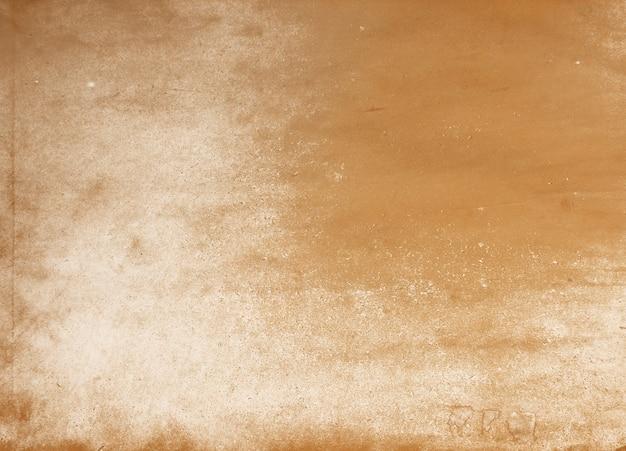 Papel de areia